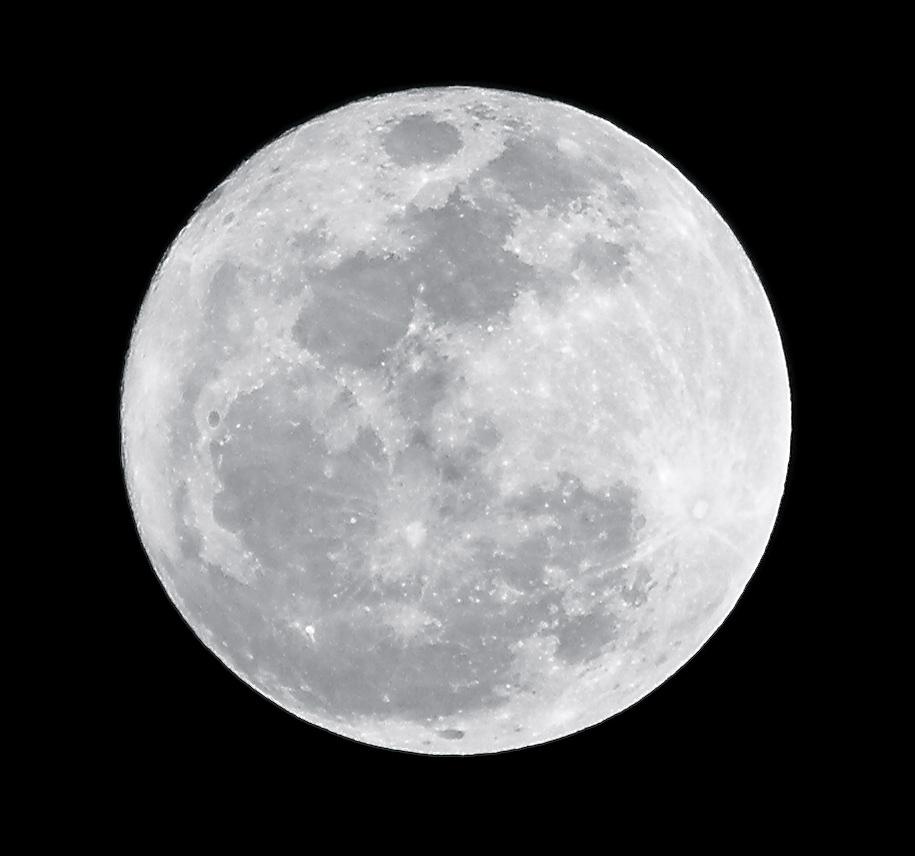 Viaje a la luna episodio 91 willyrex y vegeta