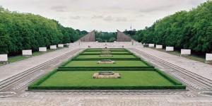 El Treptower Park