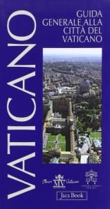 guia oficial del Vaticano