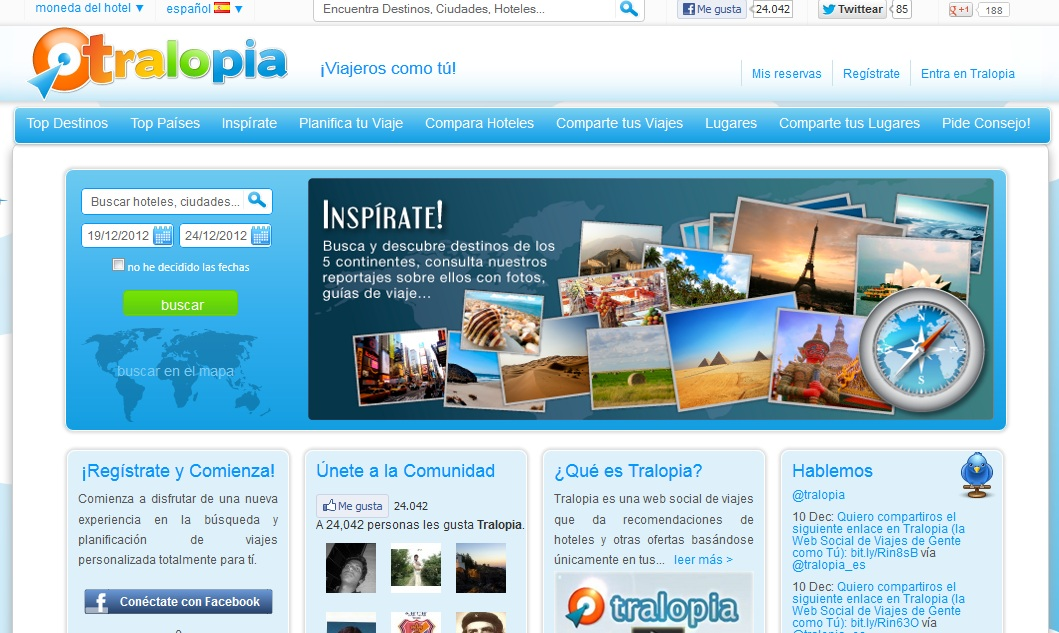 tralopia.com
