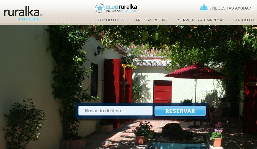 Ruralka.com