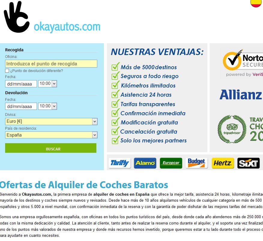 okayautos.com