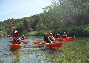 agua-aventura