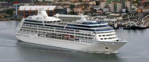 comienza-la-temporada-de-cruceros-en-Gijon-e1366240646134