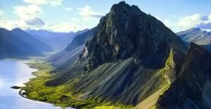fiordos-este-islandia1