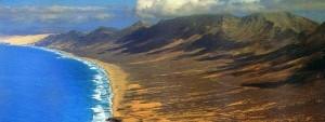 Playa-de-Cofete-en-Fuerteventu_54366931271_51351706917_600_226