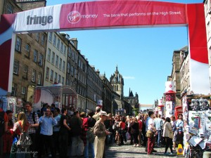 El-Festival-de-Edimburgo-Mas-Edimburgo-2