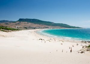 playa-de-bolonia_7543512